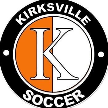 Kirksville High School - Girls Varsity Soccer