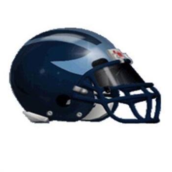 LC Bird High School - LC Bird Football