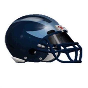 LC Bird High School - Boys Varsity Football