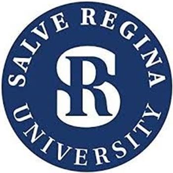 Salve Regina University - Salve Regina Men's Lacrosse