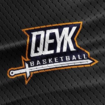 Queen Ethelburga's  - QE Basketball