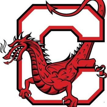 SUNY Cortland - SUNY Cortland Men's Lacrosse