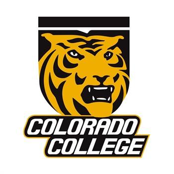 Colorado College - Colorado Mens Varsity Lacrosse