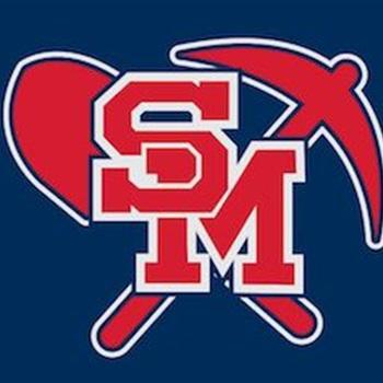 San Manuel High School - Boys' Varsity Football