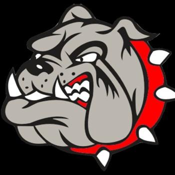 Bedford High School - Boys Varsity Lacrosse