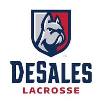 DeSales University - DeSales Men's Varsity Lacrosse