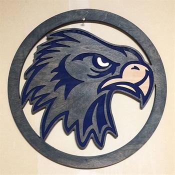 Salem Hills High School - Boys Varsity Soccer