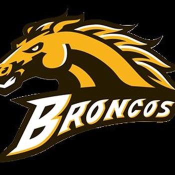 Western Brown High School - Boys Varsity Football