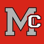 McLean High School - Boys Varsity Football