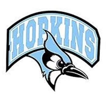 Johns Hopkins University - Johns Hopkins Men's Lacrosse