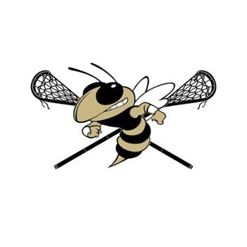 T.L. Hanna High School - Varsity Girls' Lacrosse