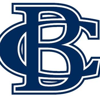 Bethlehem Christian Academy High School - Boys' Varsity Baseball