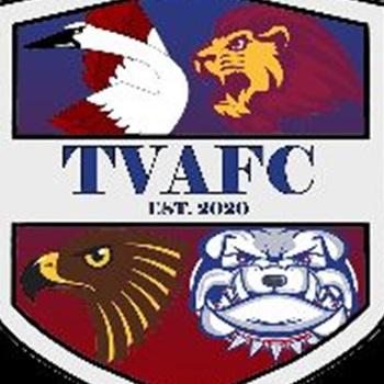 Tuggeranong Valley Australian Football Club - TVAFC - Men