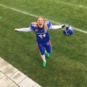 Emma Ringdahl