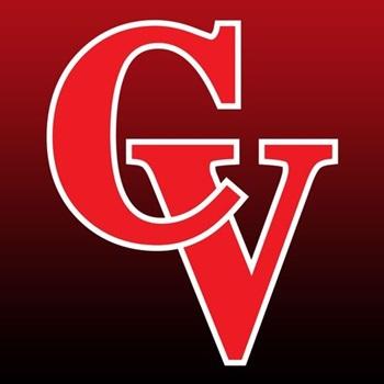 Caney Valley High School - Girls Varsity Basketball