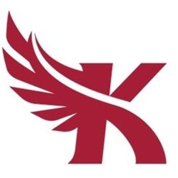 Kauai High School - Boys' Varsity Football