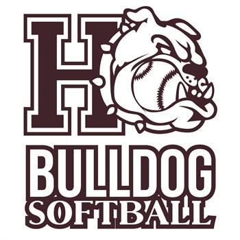 Heights High School - Heights Softball