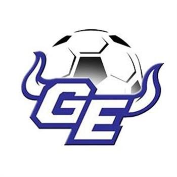 Gardner-Edgerton High School - Girls' Varsity Soccer