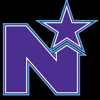 Waukesha North - Waukesha North Girls Soccer
