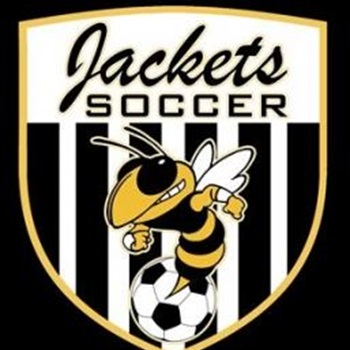 McAdory High School - Girls Varsity Soccer