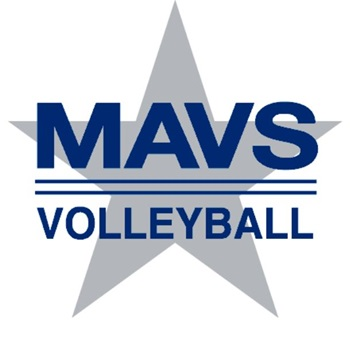 MAVS Volleyball - 15-2