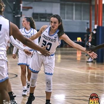 Riley Corcoran