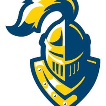 Neumann University - Neumann Men's Varsity Lacrosse