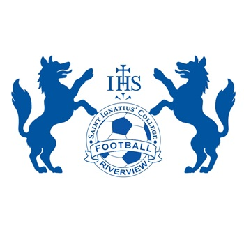 Saint Ignatius College Riverview - 2nd XI Soccer