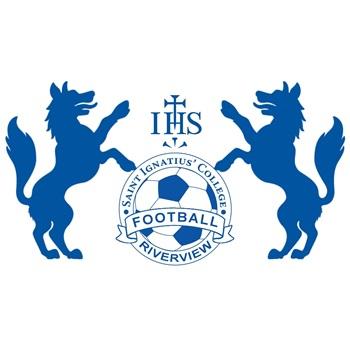 Saint Ignatius College Riverview - 1st XI Soccer