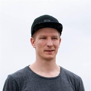 Tjark Schütte