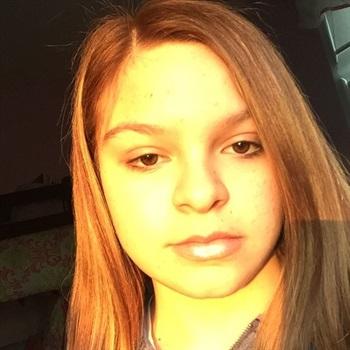 Zoie Castillo