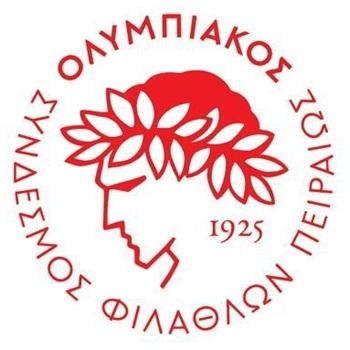 Olympiacos Basketball - Olympiacos BC Women