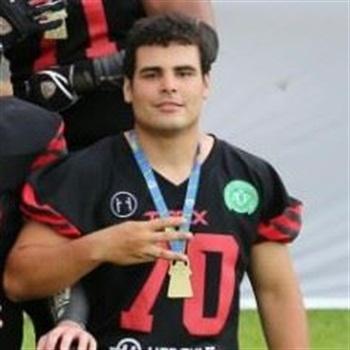 Alef Monteiro