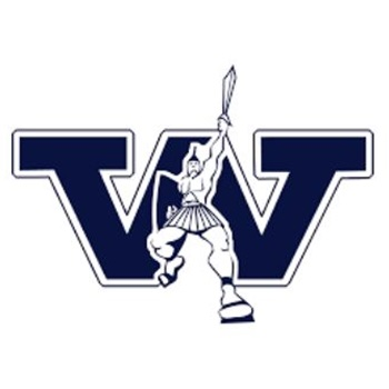 Westminster College - Westminster Men's Varsity Lacrosse