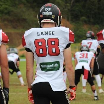 André Lange
