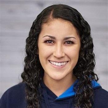 Lauren Avila