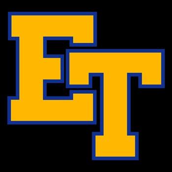 El Toro High School - JV Football