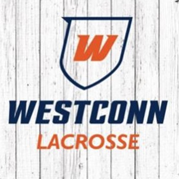 Western Connecticut State University - Western Connecticut State Men's Lacrosse