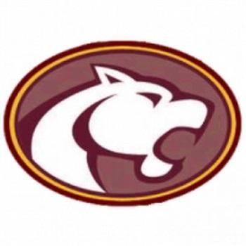 Oakton High School - Cougars