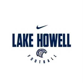 Lake Howell High School - Boys Varsity Football