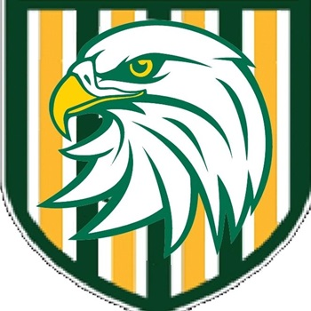Enloe High School - Women's Soccer