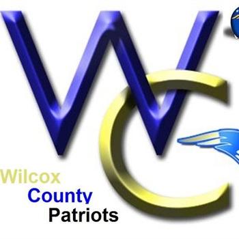 Wilcox County High School - Wilcox County Middle School