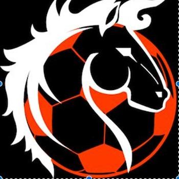 Natrona County High School - Girls' Varsity Soccer