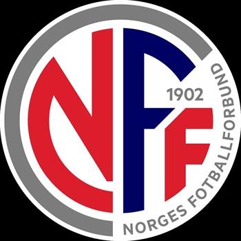Norges Fotballforbund - A-Kvinner