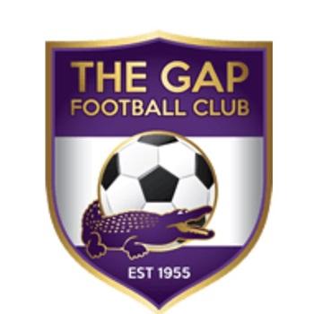 The Gap FC - The Gap FC - Womens