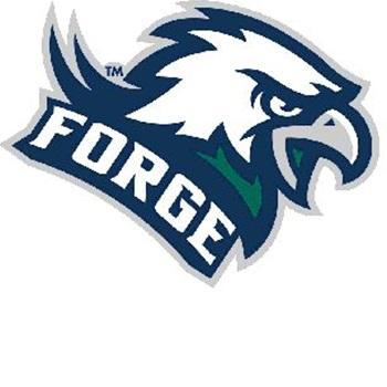 Colonial Forge High School - Boys' JV Lacrosse