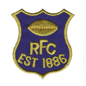 Patumahoe Rugby Football Club Inc - Patumahoe Premier Men