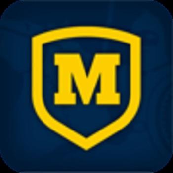 Archbishop Moeller High School - Moeller Varsity Football