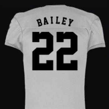 Wyatt Bailey