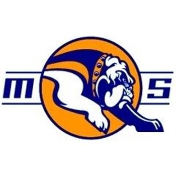 Mahomet-Seymour High School - Boys Varsity Football